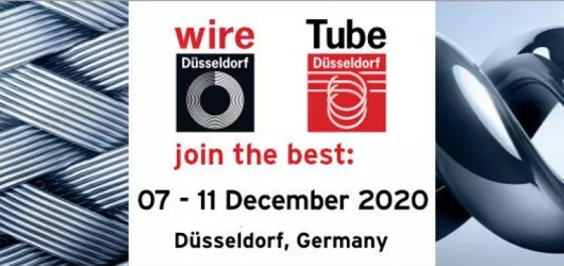 wire-tube-2020